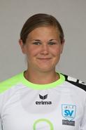 7 - Anna Wastlbauer