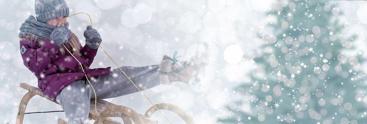 Wintersportausfahrten SVK 2020