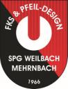 SPG Weilbach/Mehrnbach