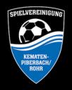 spv-kematen-piberbach-rohr