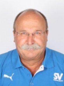 Gerhard Aichhorn