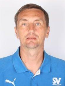Sascha Niedersüss