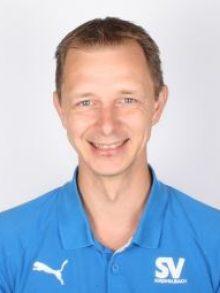 Jürgen Cirtek