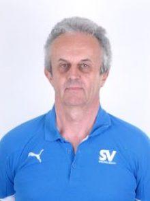 Günter Dieplinger