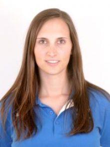 Julia Aichhorn