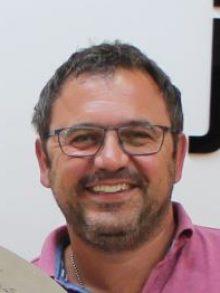 Ralph Weickinger