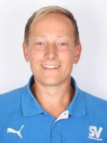 Thomas Schillinger