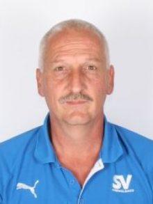 Werner Wasner