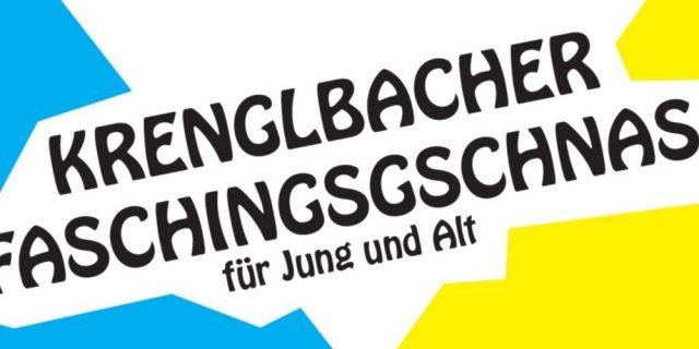 Faschingsgschnas – Samstag 27. Jänner