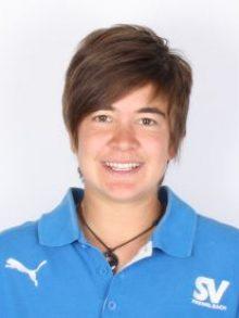 Verena Buchner