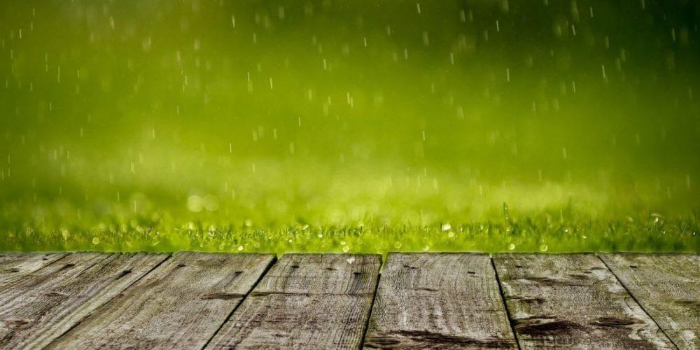 Saisonauftakt abgesagt wegen Regen!